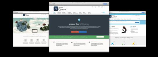 quasar-safari-showcase(1)
