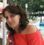 Ana Rita Varela