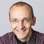 Andreas Schoenborn