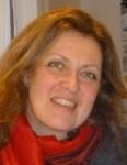 Annamaria Volpi