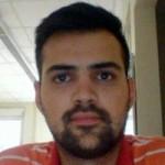 Carlos Narciso-da-Rocha