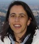Celia Manaia