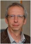Christophe Dagot