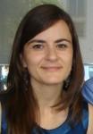 Claudia Gomes da Silva