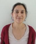 Cristina Beccero Castro