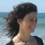 Giovanna Ferro