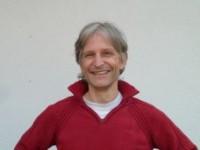 Hans Peter Grossart