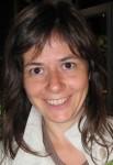 Heidemarie Schaar