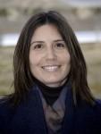 Isabel Oller