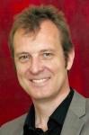 Joerg Drewes