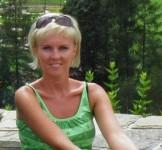 Katarzyna Wolny-Koładka