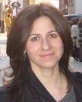 Luisa Pastrana Martin