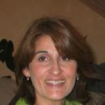 Maria Angela Cunha