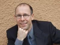 Markus Woegerbauer