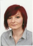 Monika Nowrotek
