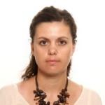 Nikolina Udikovic Kolic