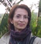 Olfa Mahjoub