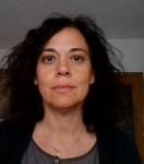 Paloma Sanchez-Arguello