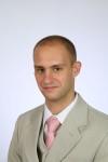 Piotr Gut