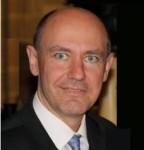 Roberto Rosal