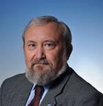 Tomas Vanek