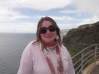 Vera Manageiro