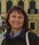 Vladana Rajakovic-Ognjanovic