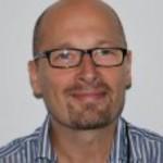 Wolfgang Gernjak