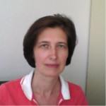 Ivana Ivancev-Tumbas