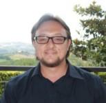 Andrea Di Cesare_Nereus